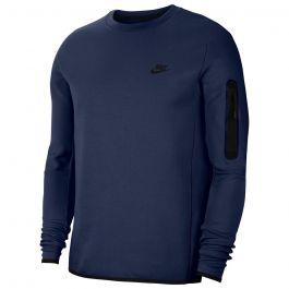 Nike Ανδρικό φούτερ